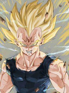 (Vìdeo) Aprenda a desenhar seu personagem favorito agora, clique na foto e saiba como! dragon_ball_z dragon_ball_z_shin_budokai dragon ball z budokai tenkaichi 3 dragon ball z kai Dragon ball Z Personagens Dragon ball z Dragon_ball_z_personagens Manga Dbz, Manga Dragon, Dragon Ball Z, Akira, Foto Do Goku, Majin, Super Anime, Dbz Vegeta, Dragon Images