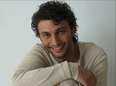 Jonas Kaufmann. Operazanger. Geboren: 10 juli 1969 (47 jaar), München, Duitsland
