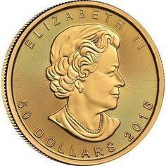 Buy Canadian gold maple leaf at First National Bullion. Get the best Canadian maple leaf gold coin price here. 1 Oz Gold Coin, Gold Coin Price, Buy Gold And Silver, Bullion Coins, Silver Bullion, Canadian Gold Coins, Maple Leaf Gold, Canada Maple Leaf