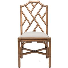 68 best dining chairs images dining room dining chairs dining rooms rh pinterest com
