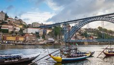 USA Today: Portugal it's the best destination in Europe