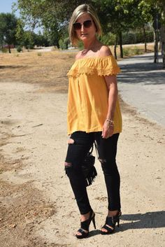 #fashion #ootd #outfits #looks #autumn outfits 2015