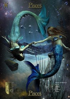 http://psychic.digimkts.com Great readings Worth a call : 855-976-3061 ** ♓~ Pisces ~♓**....Deeply empathetic, they often exhibit a gentle, patient nature.They are exceptionally gifted artistically. Pisces are often intensely interested and skilled at a wide variety of things and tend to learn by absorption as opposed to logic. Pisces are loyal, family oriented, kind and giving.