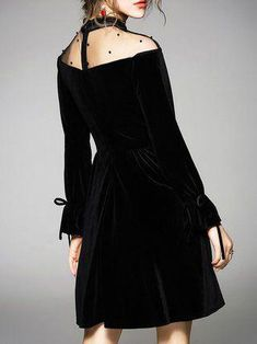 Will have after-dark incidents blanketed with the choice of astonishing evening long dresses. #Eveningdresseselegant
