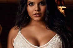 918326c495 27 Gorgeous Pieces Of Plus-Size Clothing Your Closet Is Practically Begging  You To Buy