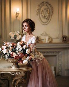Ukraine, model, woman, female model, Украина, модель, женщина, девушка модель, девушка, красивая деушка, украинские модели, fashion, Україна, модель, дівчина модель, talents collection, свадебное платье, свадьба, wedding, wedding dress