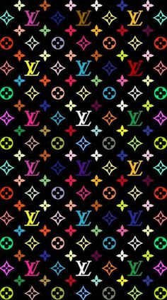 Louis Vuitton iPhone Retina Wallpaper livewallpaperswid… Color … – Best of Wallpapers for Andriod and ios Retina Wallpaper, Iphone Homescreen Wallpaper, Trippy Wallpaper, Iphone Background Wallpaper, Cool Wallpaper, Pattern Wallpaper, Iphone Wallpapers, Wallpaper Wallpapers, Kawaii Wallpaper