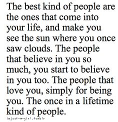 the best kind of people life quotes quotes positive quotes quote life positive wise advice wisdom life lessons positive quote
