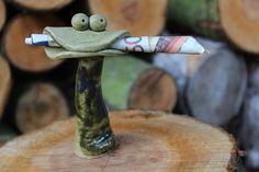 ne+Kröte+für+die+Kröten+von+Atelier-Keramixx+auf+DaWanda.com