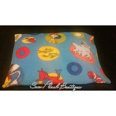 Check out this item in my Etsy shop https://www.etsy.com/listing/231731907/dr-seuss-pillowcase-pillowcase-plush