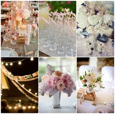 48 best wedding decor images on pinterest decor wedding marriage couples are becoming to realise how their wedding can be unique avoiding the run of the mill stereotypes and here at gcweddings we know decorations play an junglespirit Choice Image