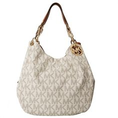 bf126c11b1a6 Overstock.com: Online Shopping - Bedding, Furniture, Electronics, Jewelry,  Clothing & more. Michael Kors Tote ...