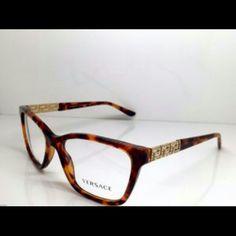 6d6eb5bbecc3 057603fdacefc2e2d178a9addda1d7ee--versace-eyeglasses-fashion-designer.jpg