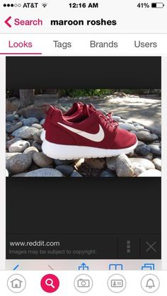 best service c63bd 92d27 shoes nike roshe run