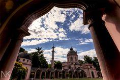 Dieser Ort ist Teil unseres Guides zu den schönsten Foto-Locations in…