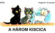 Hangos diafilmek Retro 1, Farm Animals, Pikachu, Poems, Fictional Characters, Hungary, Poetry, Verses, Fantasy Characters