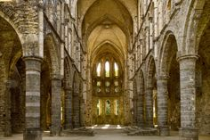 Gallery | Wallonia.be