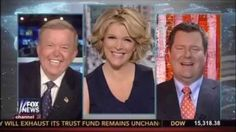 Fox News Megyn Kelly takes colleagues to task for sexist comments