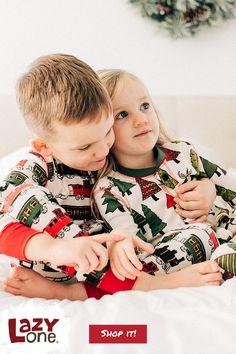 31128ab0c3 Kids Flapjack Onesie Pajamas by LazyOne