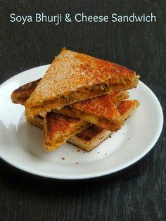 Appetizier & Snacks:   Karunai Kizhangu Pakodas  Bread Koftas  Seppankizhangu /Taro Root Chops  Cheese Sticks  Tofu Cutlet  Idly Ba...