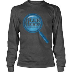Blue Moon Detective Agency Funny Tshirt #gift #ideas #Popular #Everything #Videos #Shop #Animals #pets #Architecture #Art #Cars #motorcycles #Celebrities #DIY #crafts #Design #Education #Entertainment #Food #drink #Gardening #Geek #Hair #beauty #Health #fitness #History #Holidays #events #Home decor #Humor #Illustrations #posters #Kids #parenting #Men #Outdoors #Photography #Products #Quotes #Science #nature #Sports #Tattoos #Technology #Travel #Weddings #Women