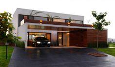 House Ef // Argentina // Fritz + Fritz Arquitectos