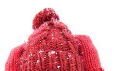 Come fare cappelli di lana: tutorial e schemi [FOTO] - Come fare dei cappelli di lana? Ecco alcune idee interessanti, utili consigli, tutorial e schemi in merito.