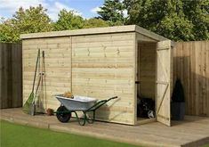 Tongue And Groove Sheds, Tongue And Groove Cladding, Building A Storage Shed, Garden Storage Shed, Storage Sheds, Bike Storage, Apex Shed, Shed Windows, Furniture