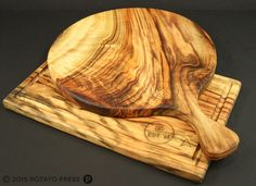 Custome-timber-chopping-boards-laser-etched