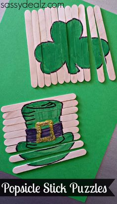 popsicle-stick-puzzles-craft
