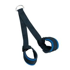 Body Solid NTS10 Tricep Strap ** More info could be found at the image url.