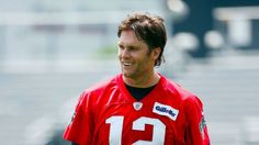 Tom Brady finally throws in the towel on 'Deflategate'Brady at a Patriots practice in May.  Image: Michael Dwyer/AP  By Sam Laird2016-07-15 18:57:28 UTC  Congratulations America. Your national nightmare is over.  No not that one. The 2016 presidential campaign will drag on until November. But Deflategate  as weve known it for the past year and a half  is finally over.  New England Patriots quarterback Tom Brady announced via Facebook on Friday that he will no longer proceed with the legal…