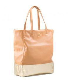 0bb77d4182a6 7 Best Cute bags images | Backpacks, Cute bags, Sweet bags
