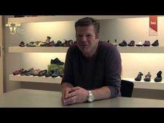 Sell Gouden Koe verkiezing 2012, winnaar 2010, Loints of Holland    http://youtu.be/NHrPSJBTNBk