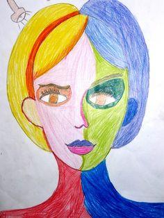 Disney Characters, Fictional Characters, Aurora Sleeping Beauty, Disney Princess, Painting, Art, Portrait, Painting Art, Paintings
