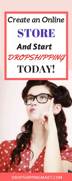 Do you want to work from home and make money ? Dropshipping format has been proven to be the best side hustle or work from home job ...great for people nine to five or home staying moms. Come and check out
