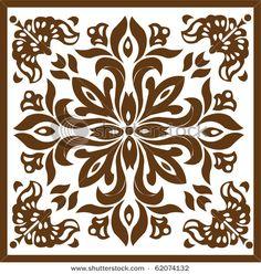 Beginner Wood Burning Art for Wood Burning Crafts, Wood Burning Art, Wood Crafts, Pyrography Patterns, Wood Carving Patterns, Carving Wood, Leather Carving, Chip Carving, Wood Burner