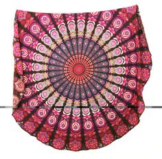 Round Beach Throw,Popular Round Roundie Tapestry,Mandala Tapestry,Home Decor Round Tapestry, Wholesale Round Tapestry, Decor Printed Round Beach Throw. Mandala Tapestry, Beach Mat, Outdoor Blanket, Popular, Printed, Shopping, Home Decor, Decoration Home, Room Decor