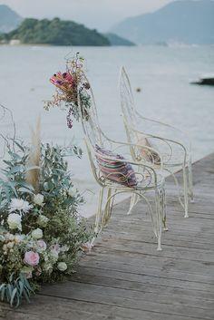 casamento-renata-paraiso-angra-patricia-e-nicolas-06