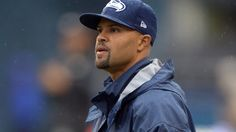 The Seahawks have officially named Kris Richard their new Defensive Coordinator.