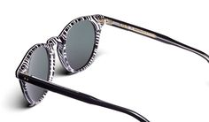 FORA Sunglasses – Marca handmade 100% portuguesa
