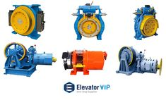 Elevator Vip - The World's leading one stop supplier for all elevator & escalator spare (replacement) parts over 20 years of experience in elevator industry. We help you build elevator & escalator parts procurement for your lift maintenance and manufacturing business by creating a professional one step service which best suits your needs and target audience.