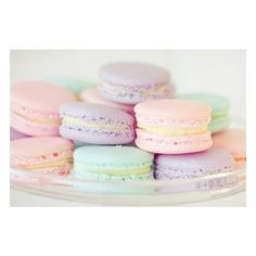 Color PASTEL ❤ liked on Polyvore featuring food, pictures, backgrounds, photos, food and drink, borders and picture frame
