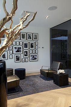 Eric Kuster #office #interiordesign