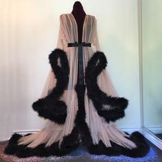 ⊱♔Diva of Geneva♔⊰ - http://boudoirbydlish.bigcartel.com/product/black-t...
