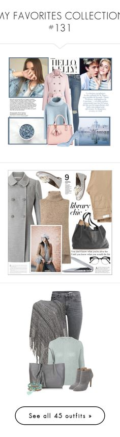 """""""MY FAVORITES COLLECTION #131"""" by lwilkinson ❤ liked on Polyvore featuring American Eagle Outfitters, Frame, Chicwish, HaveBest, Dolce&Gabbana, polyvorecommunity, polyvoreOOTD, AG Adriano Goldschmied, Miss Selfridge and ADAM"""