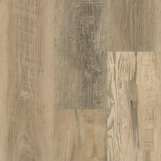 Festival Rigid Core Somerset Oak Waterproof Vinyl Plank with Attached Pad Vinyl Plank Flooring Discount Vinyl Flooring, Vinyl Plank Flooring, Hardwood Floors, Somerset Flooring, Somerset Hardwood, Home Look, In The Heights, Im Not Perfect, Core