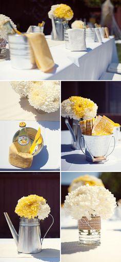 https://www.thelittleumbrella.com/blog/backyard-bumble-bee-birthday-party/