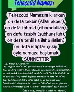 🍃.... Prayer Times, Daily Prayer, Al Asr, Muslim Beliefs, Everyday Prayers, Allah Islam, Ramadan, Quran, Rage