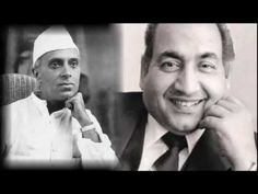 Mohammad Rafi - a short film on his songs and life - part 2nd OMG